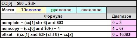 Comp80BF.jpg