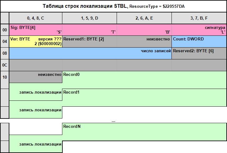 STBL.jpg